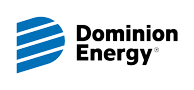 Dominion Energy Utah
